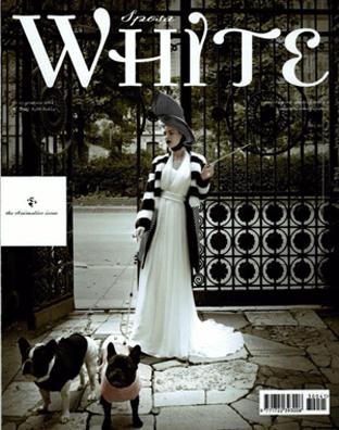 WhiteSposa