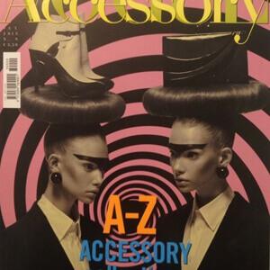 VogueAccessory